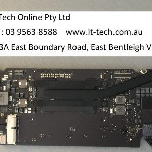 Macbook Pro Logic Board | IT-Tech Online
