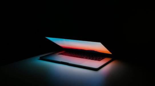 Apple Mac Repairs – Basic & Advanced
