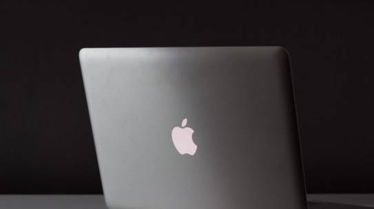 The role of the SSD and Mac Data Recovery